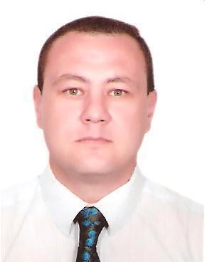 Константин Геннадиевич
