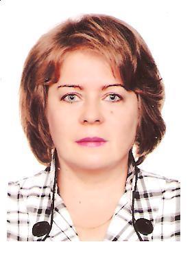Рубанко