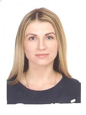 Новожицкая Татьяна